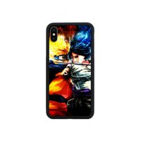 Details About Naruto Phone Case For Iphone 5s 6s 6plus 6splu...