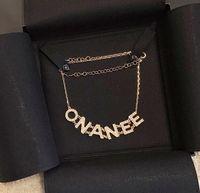 أزياء العلامة التجارية لديها الطوابع الذهبي مصمم أقراط لسيدة المرأة حزب عشاق الزفاف هدية الاشتباك المجوهرات الفاخرة للعروس مع مربع