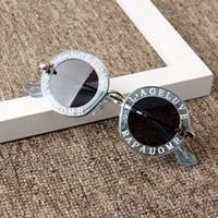 Outdoor Strand Wear Accessoires für Auge Sommer Zubehör Sonnenbrille Baby Kinder Strand Kind Jungen Mädchen Baby Sun