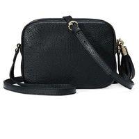 أزياء المرأة حقائب الكتف حقائب السيدات الشهيرة ديسكو سوهو حقيبة محفظة امرأة حقيبة يد crossbody مهدب رسول محفظة 22 سنتيمتر أعلى جودة