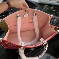 Women' s design high quality bags Europe and the United ...