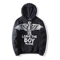 Brand Boy Casual Ladies Hooded Terry Couple Models New Arriv...