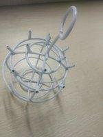 Innenbeleuchtung 100% Mund geblasener Kronleuchter leichte AC 110V 240V moderner Kristall-LED-Hängchen-Kronleuchter für Wohnzimmer-Dekor