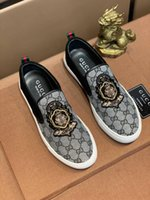 New high quality low to help GG sports men' s shoes brea...