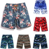 Swimwear Swim Shorts Trunks Beach Board Swimming Short Quick...