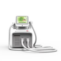 Belly Fat Removal Machine Plana Cryolipolyse Portable Two Cr...