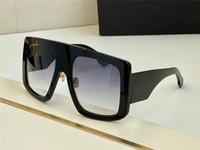 جديد تصميم الأزياء النساء النظارات الشمسية powe كبير مربعة إطار نظارات أعلى جودة uv400 حماية النظارات شعبية الطليعي نمط