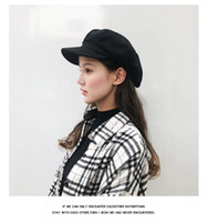 3d0f94fd3 Wholesale Newsboy Style Hat - Buy Cheap Newsboy Style Hat 2019 on ...