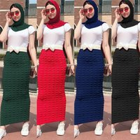 Jupe Longue Femme Skirts Womens Clothing Faldas Mujer Moda 2...