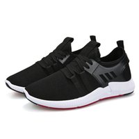Fashion Running Shoes Hight Sneakers Breathable Men and Wome...