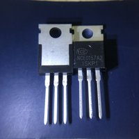 Vente en gros-gratuite 20 lots NCE0157A NCE0157A2 TO220 circuit intégré en stock nouveau et original ic