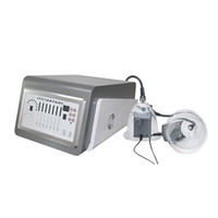 높은 품질의 유방 확대 펌프 진공 마사지 요법 바스트 셰이퍼 증강 유방 뷰티 케어 기계 DHL / TNT 무료 배송
