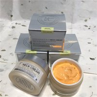 Top seller Confidence In A Neck Cream 80ml for All Skin Type...