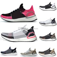 Ultra Boost 5 Laser Red Refract Oreo mens running shoes for ...