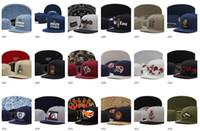 2020 جان snapbacks قبعات cayler أبناء ماركة snapbacks القبعات للتعديل قبعات الرجال قبعات النساء الكرة قبعات تصميم snapback قبعة الأزياء القبعات