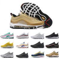 Großhandel Chaussures 97 Sean Wotherspoon Laufschuhe 97s
