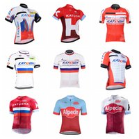 ... Bicycle Clothing Ropa Ciclismo Bike Wear Clothes Mens Short Maillot  Culotte. US  16.04   Set. New Arrival 07f215f21