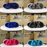 Beach Sandals Shoes Summer Slippers For Men Size 36- 44 Cool ...
