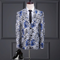 Mens Dinner Suits Jacket Fine Stylish Quality Formal Jackets...