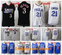 Kids Philadelphia