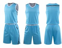 Gut Große großes Plus 2020 Männer Mesh-Performance-Custom Shop Basketball Jerseys Customized Basketball-Bekleidung Design Online Uniformen yakuda