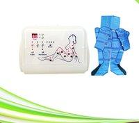 pressoterapia aria compressione vacumterpia drenaggio linfatico macchina vacumterapia dimagrante 3 in1