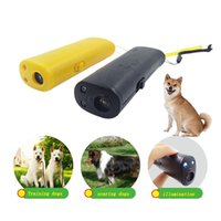 Wholesale Stop Dogs Barking Devices - Buy Cheap Stop Dogs Barking