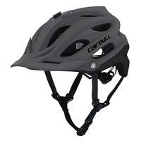 2020 neue Art-Fahrradhelm All-Terrai MTB Mountainbike Helm BMX Reitsport sichere Helm Fahrradhelme