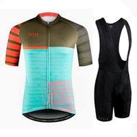 Men' s Cycling Jersey Cycling Clothing Summer Short Slee...