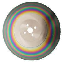 acciaio ad alta velocità circolari lame 11 pollici 300 * 1,2 millimetri | 300 * 1,4 millimetri HSS-M42 sega taglio taglierina bit sega arcobaleno