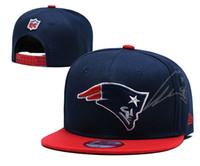 28c1db135 Wholesale football hats resale online - New Men Women Basketball Snapback  Baseball Snapbacks Football Hats Mens