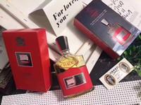 Credo Kaiser Millesime Weihrauch Parfüm für Männer Pour Homme Credo Aventus für ihr Parfüm Qualitäts-freies Verschiffen