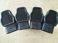 OEM 06H905115B Ateşleme Bobini 4 ADET Audi A3 A4 A5 A6 Q3 Q5 / VW Beetle Golf Jetta