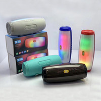 LED flash handfree sem fio bluetooth speaker z11 supper baixo à prova d 'água de pulso estéreo music player FM cartão sd MP3 player com microfone