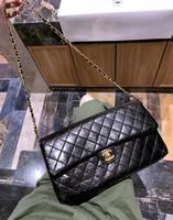 0f0fb44138d81 heißer verkauf frauen mode tasche crossbody umhängetasche weibliche  handtasche brieftasche Hochwertige Ledertasche Damen schultertasche LL28