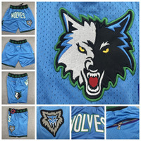 Nur Don Herren
