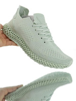 (With Box)Fast Shipping Futurecraft 4D Arsham Future Casual ...