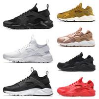 wholesale dealer 0ecc8 24b92 Nike air max 97 off white Il migliore sconto 97 mens scarpe da corsa Menta  Queen
