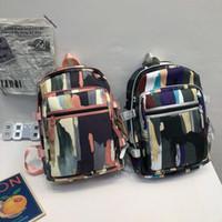 HBP Tasarımcı Lüks Çanta Çantalar Tasarımcı Sırt Çantası Erkekler Okul Çantaları Çiftler Seyahat Yüksek Kaliteli Su Geçirmez Sırt Çantası