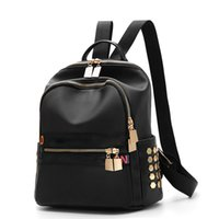 Newest Fashion designer Shoulders Bags Women Backpacks For T...