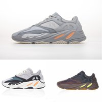 New 700 Inertia Grey Orange V2 Static Wave Runner Mauve Trip...