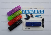 16GB 32GB 64GB 128GB 256GB Original Multicolor metal Samsung...