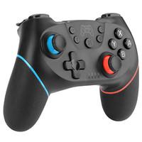 Fernbedienung Bluetooth Wireless-D28 Switch Pro Gamepad Joypad Steuerknüppel für Nintend D28 Switch Switch Pro Konsole