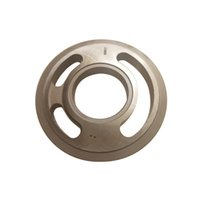 REXROTH kit di riparazione pompa a pistone idraulico pezzi di ricambio accessori A11VO60