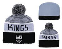 c2d7c156dad ... Knitted Caps men s winter ha bonnet femme. US  3.53   Piece. New Arrival