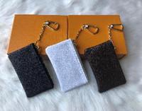 hot hohe qualit Paßabdeckung Geldbörse mit boluxury Kreditkarteninhaber Männer Visitenkartenhalter Reisebrieftasche porte carte Auto mit Box