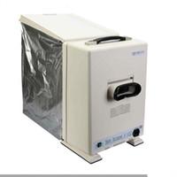 SAM 피부 분석 기계 분석기 매직 미러 UV 페이스 스캐너 설문 조사