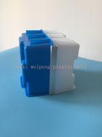 고품질 콘크리트 중공 벽돌 금형 150 * 150 * 150mm