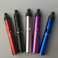 Boru N Vape gizlice A Vape gizlice A Toke Bitkisel Buharlaştırıcı E-Sigara Su ve Rüzgar Geçirmez Torch Çakmak Ücretsiz Kargo tıklayın Sigara