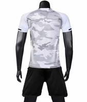 새로운 도착 빈 축구 유니폼 번호 705-1901-81은 뜨거운 판매를 최고 품질 빠른 건조 T 셔츠 유니폼 저지 축구 셔츠 사용자 정의